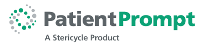 PatientPrompt Logo